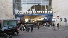Stazione-Termini-Roma
