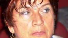 Maria Rosaria Battaglia, anche consigliere comunale a Formia