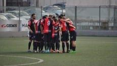 15-Manfredonia-Fondi-2-1-16-1024x680