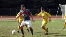 3-Adriano Papa Calcio Sezze