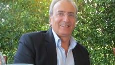 Aristide Iacotucci