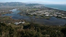 LagoFondi