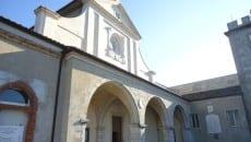 Santuario Madonna della Civita