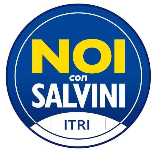 Noi Con Salvini Itri H24 Notizie Portale Indipendente Di News