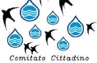 comitato-aprilia
