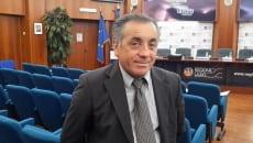 Carlo Crocetti