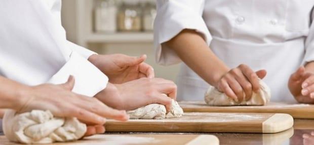 Latina corso gratuito di cucina tradizionale - Corsi di cucina a piacenza ...