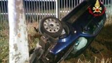 incidente-aprilia-febbraio2016-2