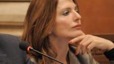 Luigia Spinelli (foto lametino.it)