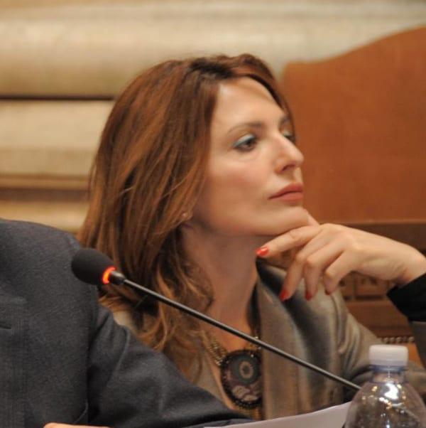 Trovato cadavere in via Messina Marine a Palermo