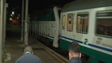 Itri, muore falciato da un treno