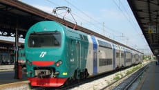 treno taf