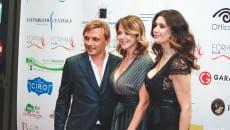 Formia Film Festival Anteprima Day 2-35