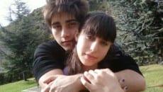 Ialongo Gianluca e Mara Fantasia.jpg 1