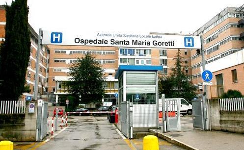ospedale-goretti-latina1