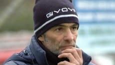 4-Antonio Gaeta