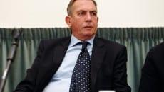 Aldo Piccotti