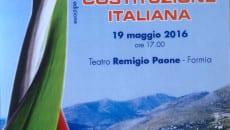 Cittadini e costituzione italiana