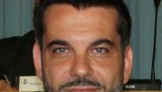 Vittorio Marchitti