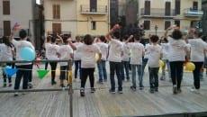 Norma_danza_sportiva2