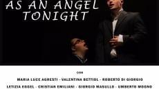 Spettacolo - tonight 1