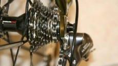 bicicletta, generica
