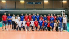 cuoredelvolley_02