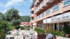 Hotel Nuova Suio