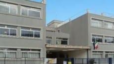 L'istituto Mattej