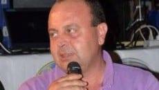 Michele Moschetta
