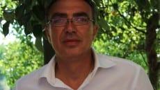 Vincenzo Valletta