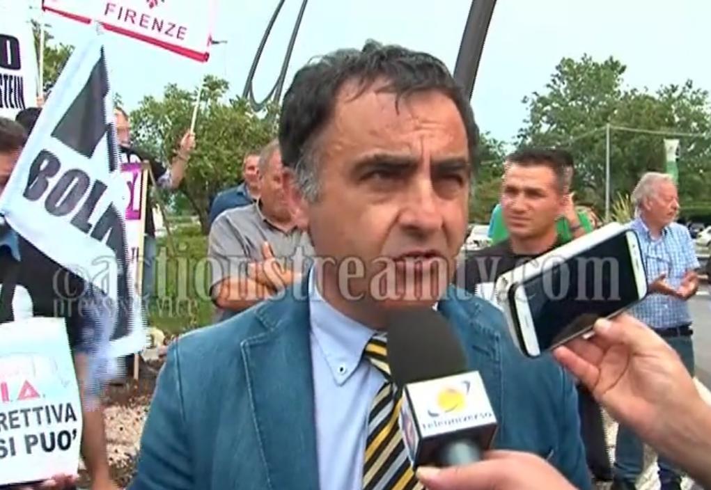 Marrigo Rosato