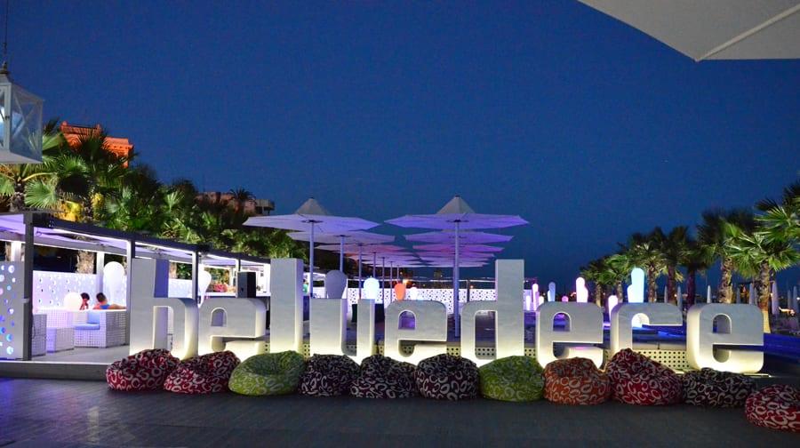 Matrimonio Spiaggia Nettuno : Sequestri tra aprilia e nettuno a fernando mancini il
