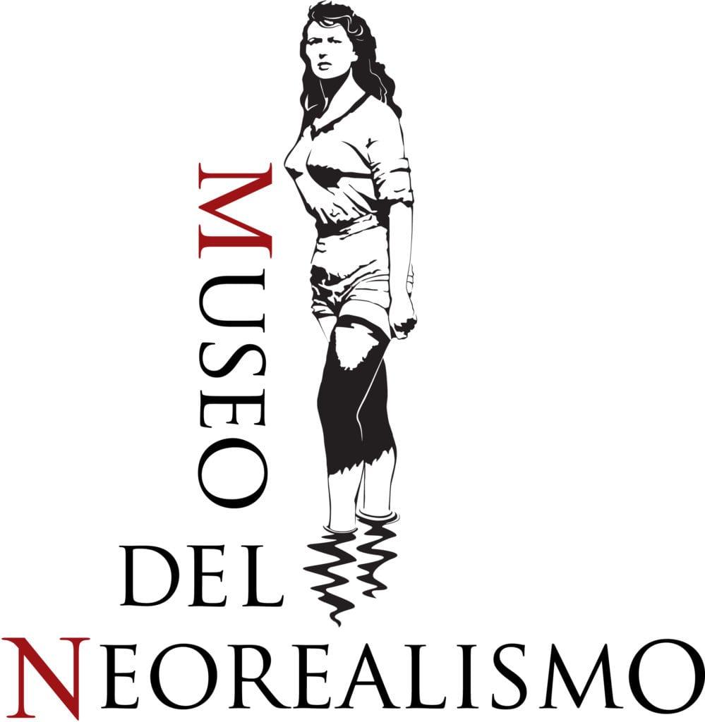 Museo del Neorealismo
