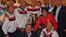 Coppa Italia Unicusano
