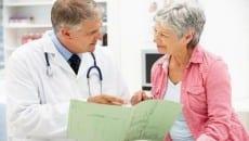 medico_e_paziente