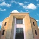 Al museo civico 'Cambellotti' la serata conclusiva del premio 'Musica Nova'