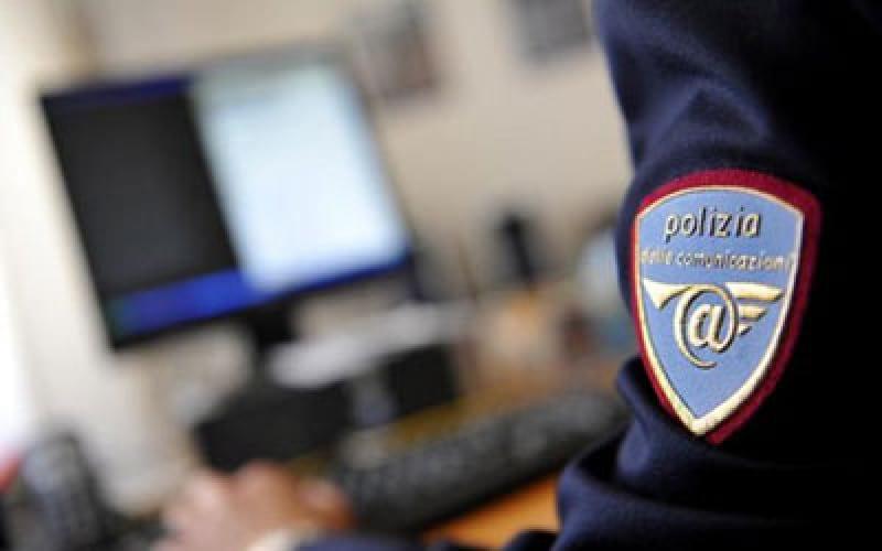 5 italiani arrestati, detenevano e diffondevano materiale pedopornografico