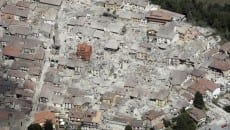 Sisma-Centro-Italia