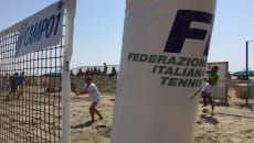 beach_tennis_latina_ph_016