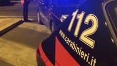 carabinieri controlli estate 2016 2