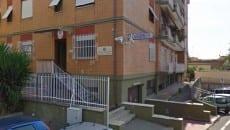 cisterna carabinieri stazione