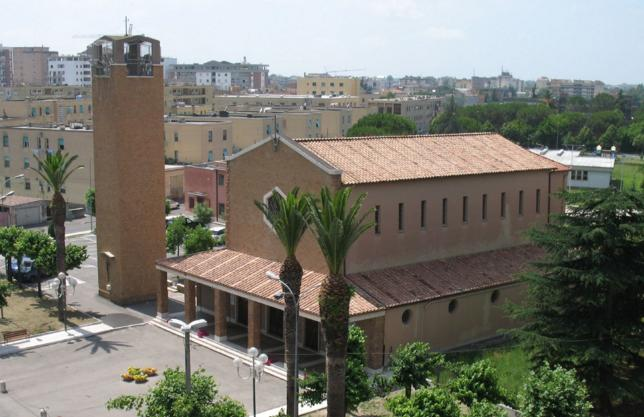 Delegazione di Coldiretti Ravenna al Giubileo straordinario della Misericordia indetto dal Papa