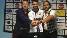 axed-group-latina-calcio-a-5