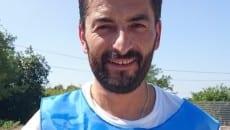 Daniele Borace