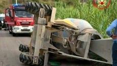 incidente-gaeta-settembre-2016-2