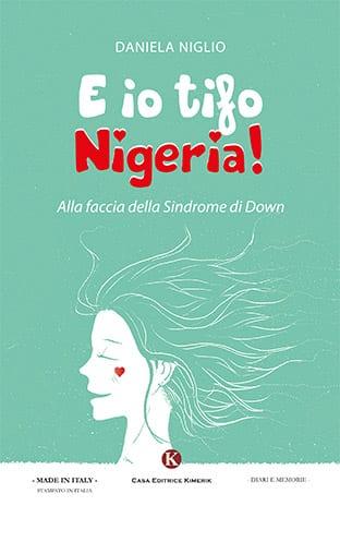la-copertina-di-e-io-tifo-nigeria