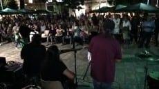 pubblico-concerto-festa-della-zucca-formia-2016