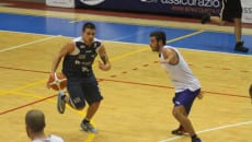 andrea-pastore-latina-basket