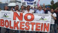 bolkestein-manifestazione-fondi